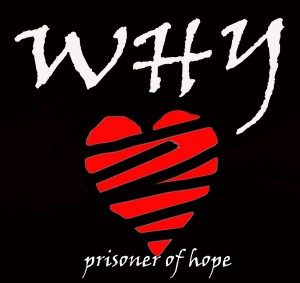 ARTWORK_PRISONER_OF_HOPE
