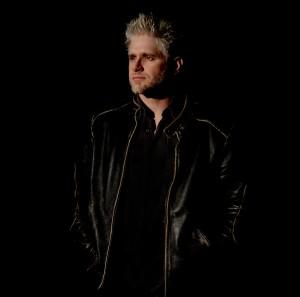 Dave Bergmuller 2013 #1