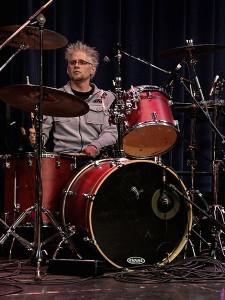 Dave Bergmuller Concert