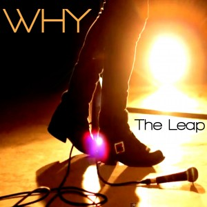 http://www.whytheband.com/wp-content/uploads/2012/11/WHY-The-Leap-CDBABY-ARTWORK-300x300.jpg