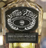 LIVING PROOF Image